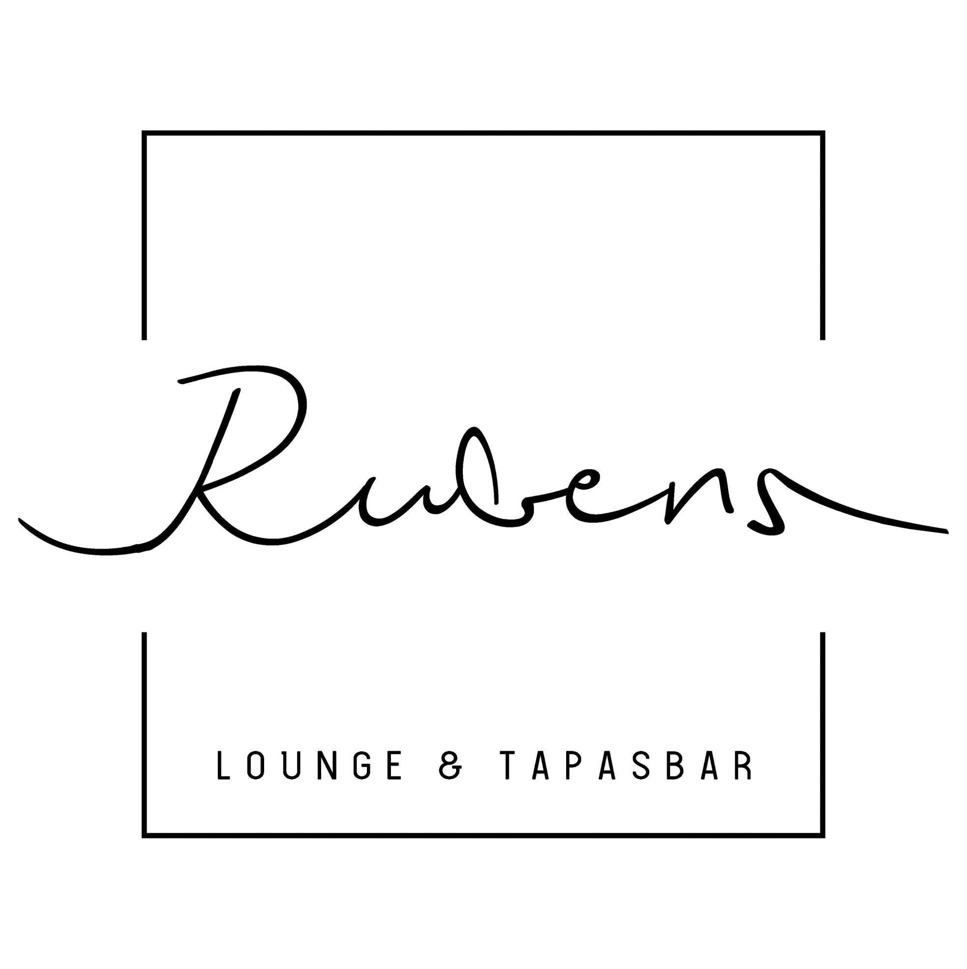 restaurant-rubens-oostduinkerke